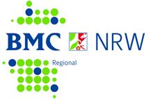 BMC-Regional-NRW-RGB