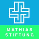 Mathias-Stiftung