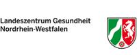 logo_LZG NRW