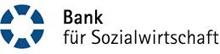 logo_bankfsozial