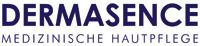 logo_dermasence