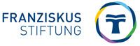 logo_franziskustift