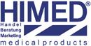 logo_himed
