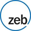 ZEB_LOGO_2c_thin