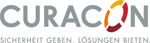 logo_curacon