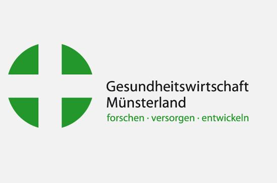 logo gewi fuer news