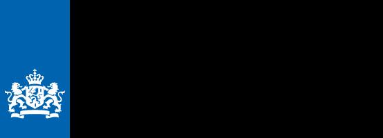 logo-ministerium-zaken