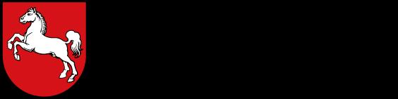 logo-niedersaechsische-staatskanzlei