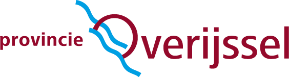 logo-proverijssel
