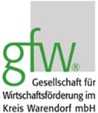 LOGO GFW WAF