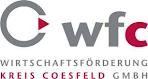 Logo WFC Coe